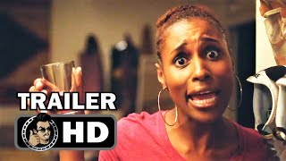 Download INSECURE Season 2 Official Trailer (HD) Issa Rae HBO Comedy Series Video