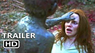 Download THE GOLEM Official Trailer (2019) Horror Movie Video