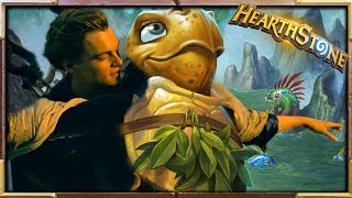 Download Best of Tortollan Primalist | Hearthstone Video