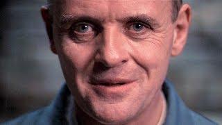 Download Jak psychopaci są pokazywani w filmach? Video