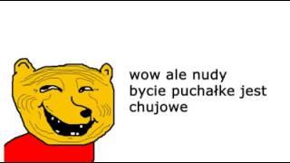 Download Przygody Wujka Dolana i jego pszyjaciuł #01 - Gubi pliiiss Video