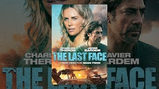 Download The Last Face Video