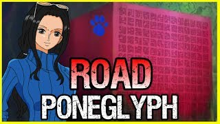 Download The Last Road Poneglyph - One Piece Discussion Video