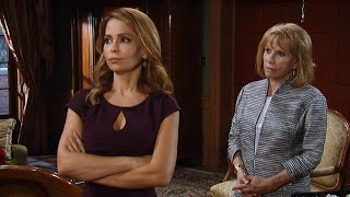 Download General Hospital 12/05/17 Video