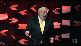 Download Financial Summit '16 - Session 1 and 2 - Rabbi Daniel Lapin Video