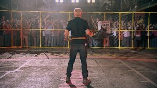 Download Zombie Apocalypse Survival: Ax vs. Gun | MythBusters Video
