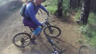Download Freeride Mongos 2.0 La Palma 2016 Video