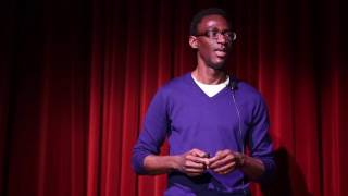 Download Get a Real Job. . . in Art!   Robert Lee Davis   TEDxNorthernIllinoisUniversity Video