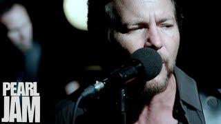 Download ″Sirens″ - Pearl Jam Video