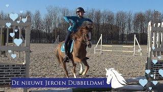 Download 7 typetjes paardenmeisjes * Hart voor Paarden * Video