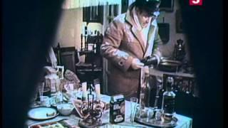 Download ″Среда обитания″. ЛенТВ, 1987 г. Video