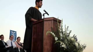 Download Hasan Minhaj 2015 DHS Commencement Speech Video