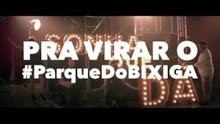 Download Zé Celso e Sílvio Santos - Sonha Que Dá! Bacantes das Viradas - Teatro Oficina Video