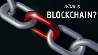 Download What is Blockchain? - Internet 2.0 (தமிழ்/Tamil) | #Visaipalagai Video