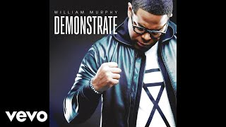 Download William Murphy - Everlasting God (Audio) Video