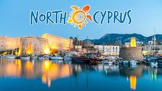 Download North Cyprus Experience by Go North Cyprus Video