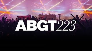 Download Group Therapy 223 with Above & Beyond and Dirty South Video