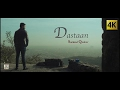 Download DASTAAN - OFFICIAL VIDEO (2017) - SARMAD QADEER Video