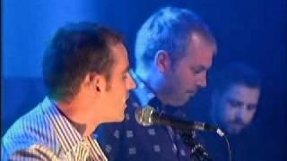 Download Patrick Connolly, Conamara Video