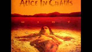 Download Alice In Chains - Rain When I Die Video