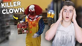 Download Worst Things That Happened At Walmart! Video