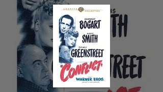 Download Conflict (1945) Video
