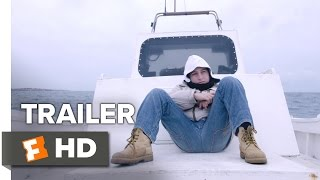 Download Fire at Sea Official Trailer 1 (2016) - Documentary Video