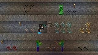 Download Minecraft Xbox | STRIP MINING! [392] Video