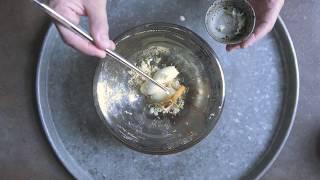 Download ChefBNE Teaser Video