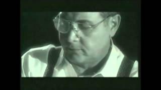 Download عشرين عام - سعدون جابر   Saadon Gaber Video
