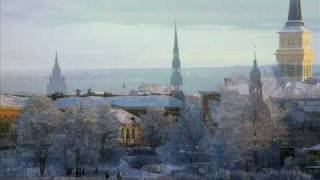 Download Finlandia - Sibelius - London Symphony Orchestra 1963 - Say No To The Liverpool Care Pathway Video