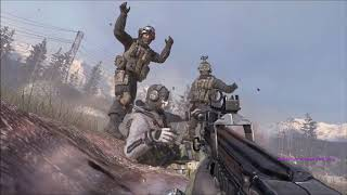Download COD MW2 - Can You Save Ghost Or Kill Sheppard Early? Video