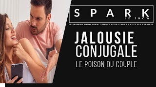Download Jalousie conjugale, l'ultime poison I Franck Nicolas Video