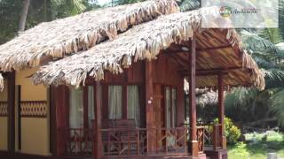 Download Hotels and Resort ( port Blair ,havelock and Nile island ) Video
