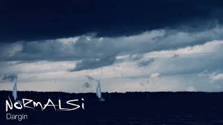 Download Normalsi - Dargin (Official single 2017) Video