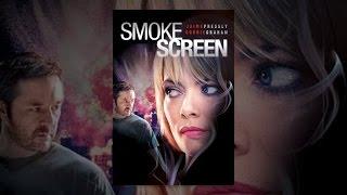 Download Smoke Screen (2010) Video