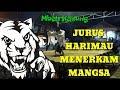 Download Saluut!!! Kakek 75 tahun Ini Peragakan Jurus Harimau   Pencak Silat Indonesia   Bangkalan Madura Video