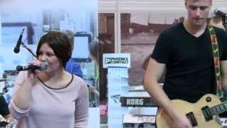 Download Svaz průmyslu a dopravy ČR – INDUSTRY NIGHT na MSV 2015 Video