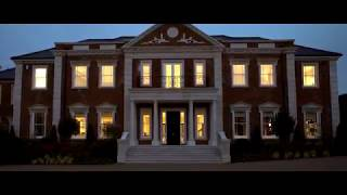 Download Titlarks House Video