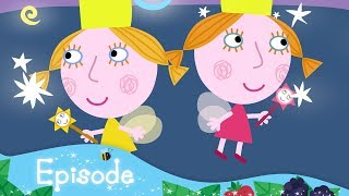 Download Ben and Holly's Little Kingdom | Daisy and Poppy's Playgroup | Full Episode Video