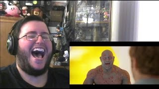 Download Gors Guardians of the Galaxy Vol. 2 Official Teaser Trailer #2 Reaction/Review Video