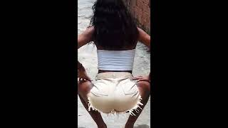 Download E a tribo da Índia 🎶 Video