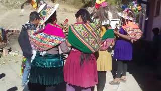 Download Fiesta colorido norte potosí de (New premicia 2018) Video