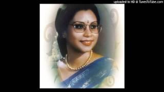 Download Apanare Diye rachili(আপনারে দিয়ে রচিলি রে)-Rezwana Chowdhury Video