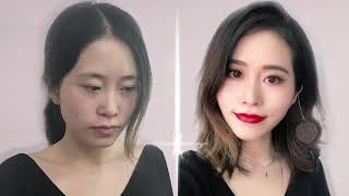 Download E21 DIY Make-up with Food! Can't I be both genius and Pretty?| Ms Yeah Video
