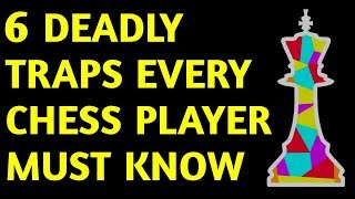 Download Halosar Trap: Chess Opening TRICK to Win Fast & PUZZLE |Best Checkmate Moves, Game Strategy & Ideas Video