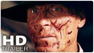 Download WESTWORLD Season 2 Trailer (2018) Video