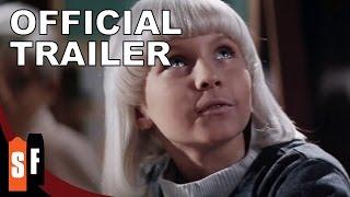 Download Village of the Damned (1995) John Carpenter - Official Trailer (HD) Video