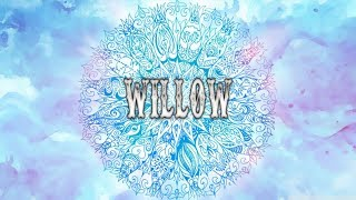 Download ||SSO||Willow|| Video