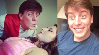 Download BEST Thomas Sanders Vines with Titles! - Hilarious Thomas Sanders Vine Compilation Video
